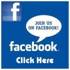 Join the Reel Cowboys on Facebook
