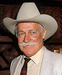 Richard Farnsworth  - Lifetime Member (Rest in Peace)